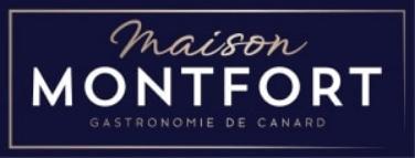 Groupe Euralis - Coopérative agricole et agroalimentaire - Maison Montfort
