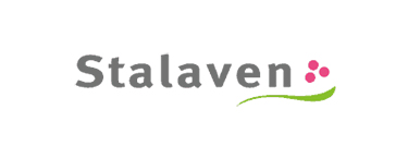 Groupe Euralis - Coopérative agricole et agroalimentaire - Stalaven