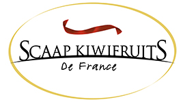 Partenaire Eualis - Scaap Kiwifruits