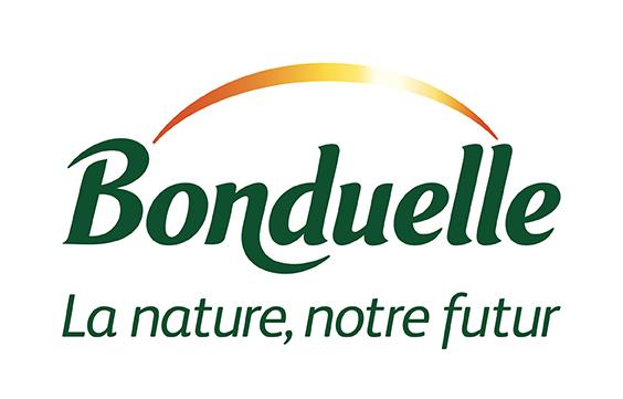Bonduelle partenaire Euralis