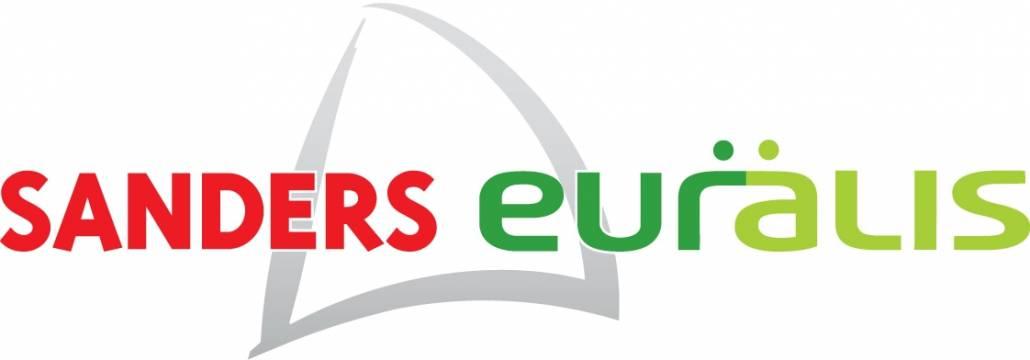 Partenaire Eualis - Sanders Euralis