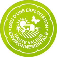 Groupe Euralis -Haute Valeur Environnementale