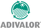 Groupe Euralis - Adivalor