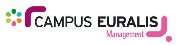 Campus Euralis Management