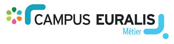 Campus Euralis Métier