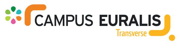 Campus Euralis Transverse