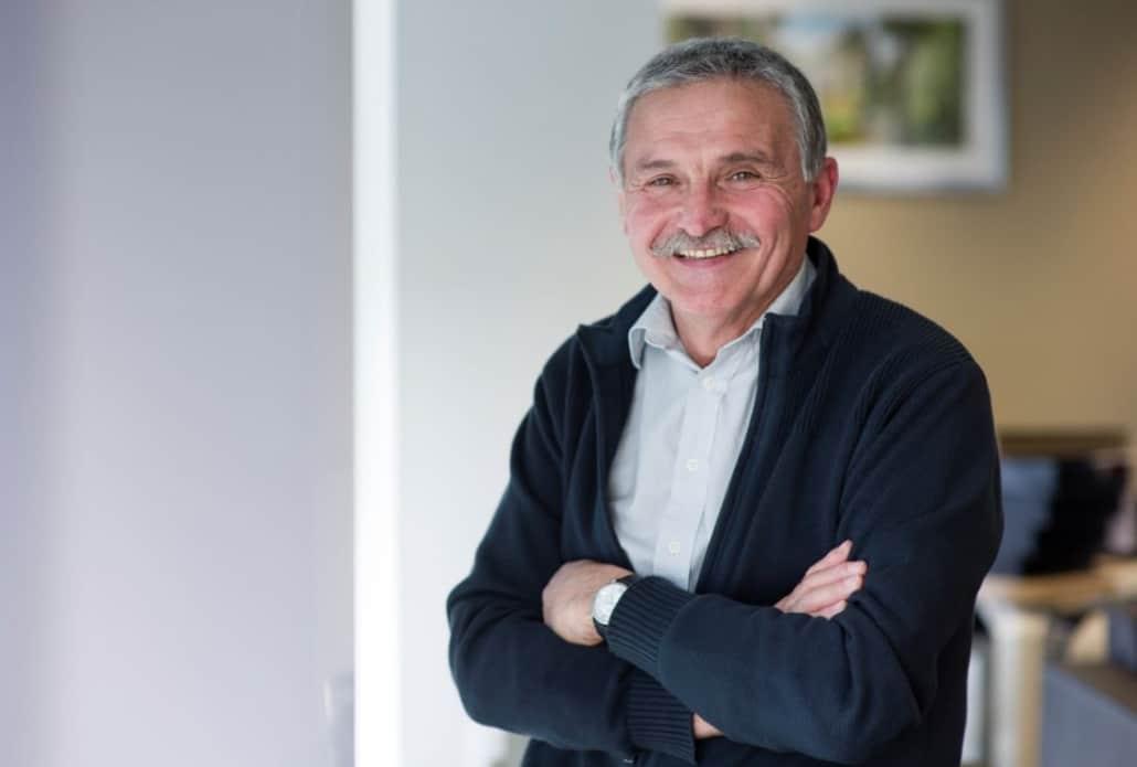 Gabriel Castay est décédé le jeudi 4 mars, à l'âge de 65 ans. Céréalier et éleveur de porcs à Antin dans les Hautes-Pyrénées, il était membre du Conseil d'Administration d'Euralis depuis 2008.