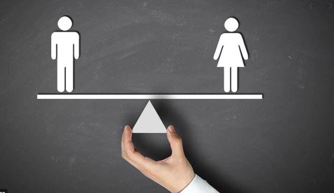 La loi du 5 Septembre 2018 « pour la liberté de choisir son avenir professionnel » instaure une obligation, pour les entreprises de plus de 250 salariés, de mesurer l'écart de rémunération entre les femmes et les hommes.