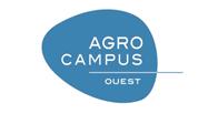 Agro campus Ouest