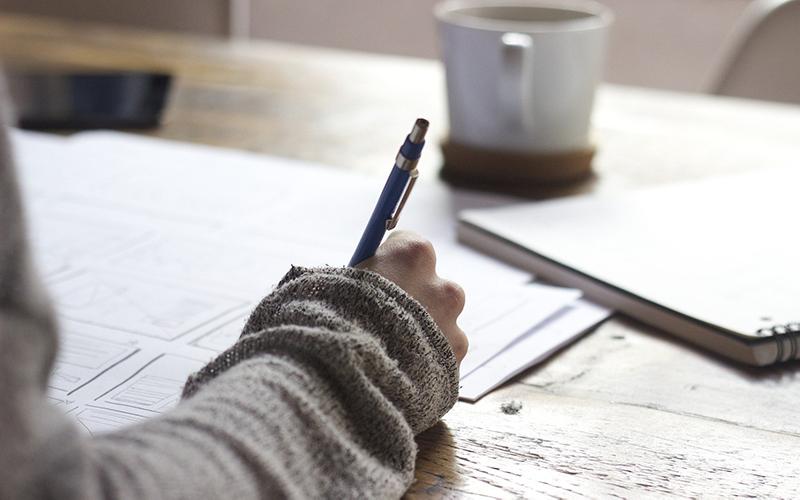 Euralis recrute des jeunes en contrats d'apprentissage ou de professionnalisation