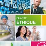 Euralis, charte éthique