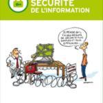 Euralis, passeport sécurité de l'information