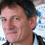 Pau Tempo - Site de votre Centre Commercial - Eric Dumas, director of Euralis, is elected President of the CIFOG