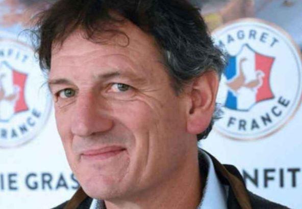 Groupe Euralis - Eric Dumas élu président du CIFOG