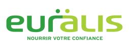 Groupe Euralis