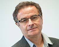 Groupe Euralis, Dominique Barus Administrateur ANC