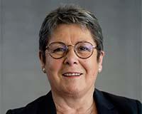 Groupe Euralis, Claudine BOUDASSOU Administratrice