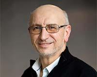 Jean-Pierre SALLENAVE Administrateur