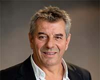 Daniel SALVIAC Administrateur